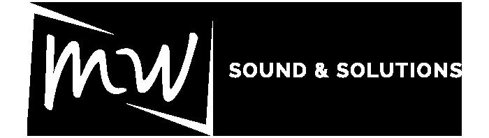 Sound en solutions